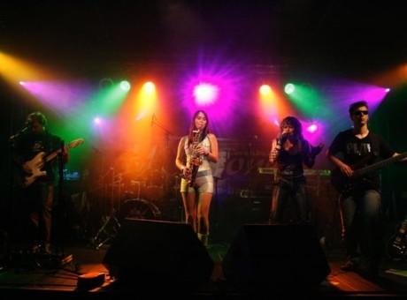Milestone_LIVE13
