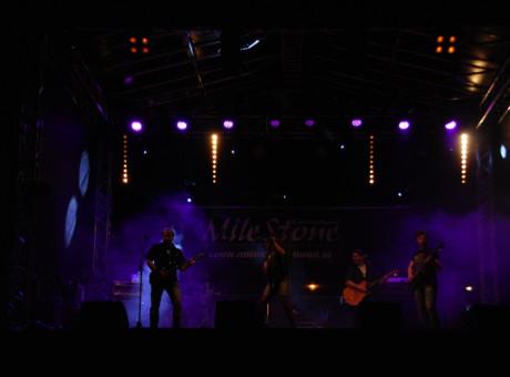 Milestone_Rockprogramm8